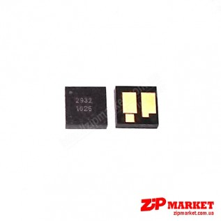 HM452CP-MA Чип  картриджа HP CLJ Pro M452 CF413A Static Control 2.3K Magenta