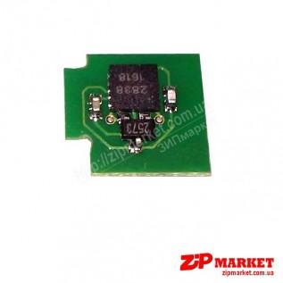H435CP Чип  картриджа HP LJ M435 CZ192A 12k Static Control