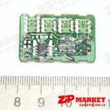 CSC3050 Чип картриджа SAMSUNG ML-3050 / 3051 (8K) TW