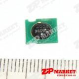 1800735 Чип картриджа HP LJ P1100 / P1102W / M1130 / M1210 JND АНК