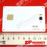 70829000 Чип  картриджа MINOLTA PagePro 1480MF / 1490MF 5.5K АНК