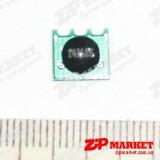 1800499 Чип фотобарабана HP CP1025 / HP LJ 200 color MFP M175 /  M275 / Canon LBP 7010C / 7018C АНК
