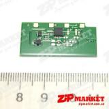 SAM209CP-SEE10 Чип картриджа  SAMSUNG SCX-4824 / 4825 / 4826 / 4828 Static Control (SCC)