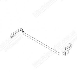 1513671 Сигнальный шлейф печатающей головки EPSON Stylus Photo TX650 / TX659