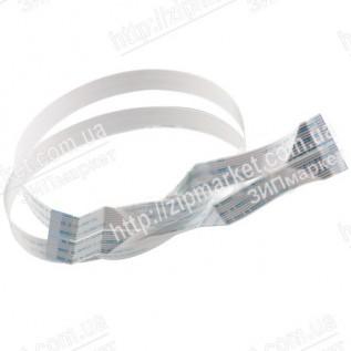 2137824 Шлейф печатающей головки 17-пиновый Epson Stylus SX125 / SX130