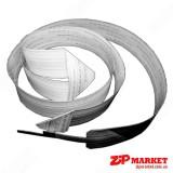 2089319 / 2019015 Шлейф печатающей головки EPSON LQ2170 / FX2170 / LQ2180 / FX2180