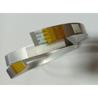 JC39-01420A Шлейф сканера SAMSUNG SCX-3200