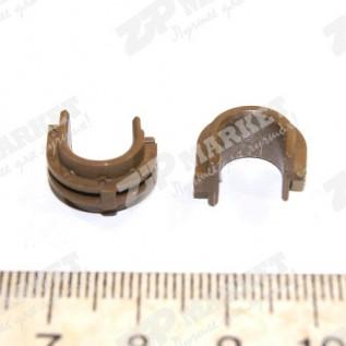 Комплект втулок резинового вала HP LJ P2035 Foshan