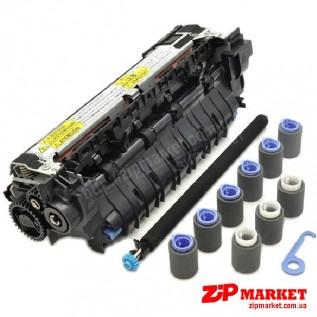 F2G77A / E6B67-67902 / F2G77-67901 Ремкомплект HP LJ Enterprise M604 / M605 / M606