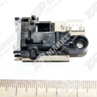 C8173 - 67024 Детектор HP DJ 1220C
