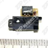2109393 / 2109392 / 2088504 Датчик положения каретки EPSON Stylus CX3500 / CX4100 / CX4700 / CX3600 / RX420 / R1800 / R2400 / RX520 / R240 / Pro3800