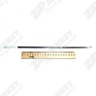 1572237 Энкодерная лента EPSON XP-600 / 605 / 700 / 800 / 850 / 801 / 802