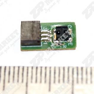 2084550 Плата EPSON Stylus Photo R2400 / R800 / ST PRO7400