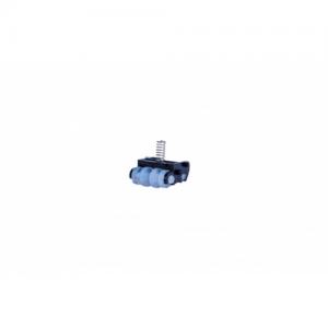 Держатель ролика SAMSUNG SCX-4828FN JC61-02702A