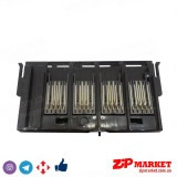 1529529 Держатель Epson Stylus SX535WD
