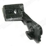 JC61-01268A Держатель флажка датчика выхода бумаги SAMSUNG SCX-4321 / 4521 / Phaser РE220