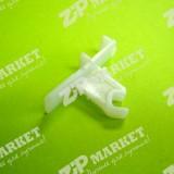 RB2-3947-000 Держатель тормозной площадки HP LJ 1100 / 2100 / 3200  HOLDR, PAD