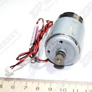 2116693 Двигатель каретки в сборе EPSON Stylus Photo R285 / R295 / R290 / P50 / T50 / T59