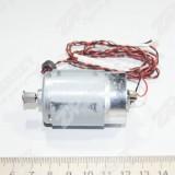 2136616 Двигатель каретки EPSON WF-7015 / 7515 / 7525