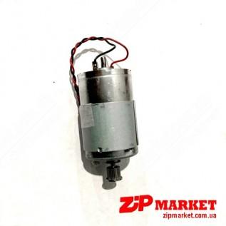 1548502 Двигатель подачи бумаги EPSON L110 / L300 / L550 / L366 / L555 / XP-406
