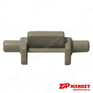 Купить RC1-3490-000cn Фиксатор платы подъема лотка HP M2727nfs / P2015 / 1320 / 1160 / 2400 / P3005