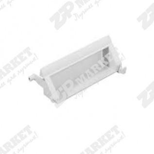RB1-6884-000 Фиксатор лотка HP LJ 5Si / 8000 / 8100 / Canon LBP-2460   LATCH