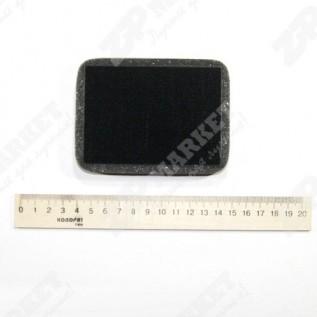 6LE870500000 / 6LA882400000 Фильтр озоновый Toshiba e-Studio 163 / 165 / 203 / 205 / 166 / 206 / 167 / 207 / 237