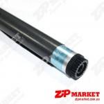 TSIC Фотобарабан SHARP AL-800 / 840 / XEROX DP P8Е / WC XE 60 / 84