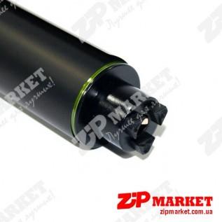 DRHP2025 Фотобарабан HP Color LJ CP1515 / CP1215 / CP1518 / CP2025 / CM2320MFP