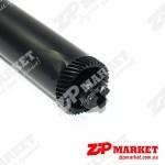 PGDRHP1505-2 Фотобарабан HP LaserJet P1102  / M1212 MFP / P1005 / 1006 / 1007 / 1008 / P1505 / M1120 / M1522 Static Control (SCC)