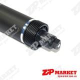 19258 / 19758 Фотобарабан HP 9000 / 9040dn / 9040n / 9050dn / 9050n MK Imaging
