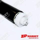 OPCH1000 Фотобарабан HP LJ 1000 / 1005W / 1200 / 1300 PrintPro