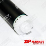 OPCH1160P Фотобарабан HP LJ 1160 / 1320 / P2015 PrintPro