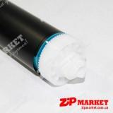 OPCH2400 Фотобарабан HP LJ 2400 / 2410 / 2420 / P3005 PrintPro