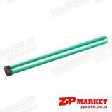 45977 OPCS1210P Фотобарабан SAMSUNG ML-1210 / 1250 / 1220M PrintPro