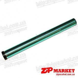 53180 OPCS2955 Фотобарабан, Фотовал SAMSUNG ML2950 / 2951 / 2955 / 2545 / 2540 / SCX-4728 / 4729 / SL-M2620 / SL-M2625 / SL-M2675 / SL-M2820 / SL-M2825 / SL-M2870 / SL-M2875/ Xerox Ph3052 / 3260 / WC3215 / 3225 MFP MLT-D115 / MLT-D103 PrintPro