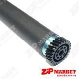 DRLE332 Фотобарабан / Фотовал LEXMARK E230 / 232 / 330 / 332 / E238 / 240 / 242 / E340 / 342 / X340 / 342 Static Control (SCC)