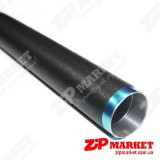 Фотобарабан / Фотовал SAMSUNG ML 1440 / 6040 / 6060 DIC