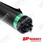 DRHP2430 Фотобарабан HP LJ 2410 / 2420 / 2430 / P3005 / M3035 / M3027 Static Control (SCC)