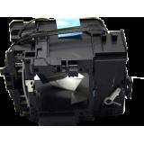 Каретка печатающей головки в сборе со шлейфом EPSON WF-7015 / WF-7525 / WF-7515 1558178