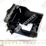 1547224 Каретка (CARRIER) для принтера Epson Stylus SX130