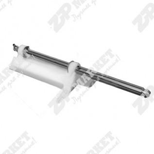 RF5-2489-000  Крепление узла ролика отделения HP LJ 4000 / 4050 / 4100