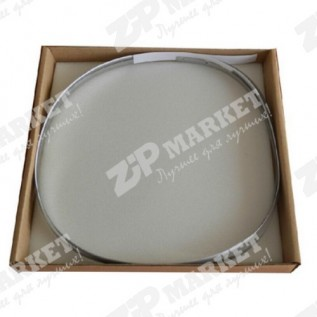 C7769-60183 Лента позиционирования (24-inch) / Энкодер HP DJ 500 / 510 / 800 / 820 / T620