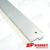G717035 Ракель картриджа, лезвие очистки SAMSUNG ML-2160 / SCX3400