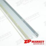 2300912 Ракель картриджа, лезвие очистки SAMSUNG ML-2160 / 2162 / 2165 / 2168 / SCX-3400 / 3405 АНК.