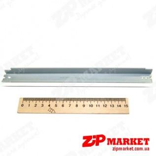 HP1505BLADE Ракель картриджа, лезвие очистки  HP LJ P1005 / 1006 / 1007 / 1008HP / P1505 / M1120 / M1522 Static Control SCC