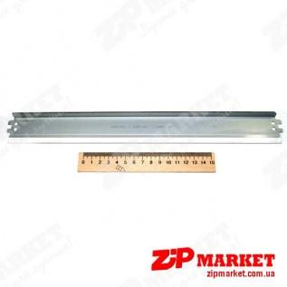 5KBLADE Лезвие очистки (ракель) HP LJ 5000 / 5100 / 5200 / 8100 / 8150 / 9000 / 9040 / 9050 Static Control (SCC)