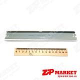 HP2055BLADE Ракель картриджа, лезвие очистки HP LJ P2035 / P2055 Static Control SCC