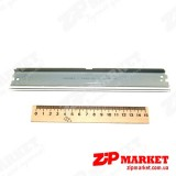 HP2055BLADE Лезвие чистящее, очистки, ракель HP LJ P2035 / P2055 Static Control (SCC)