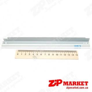 LP163 / 030038 / DLC Ракель картриджа, лезвие очистки HP LJ P1005 / 1006 / 1505 Kuroki